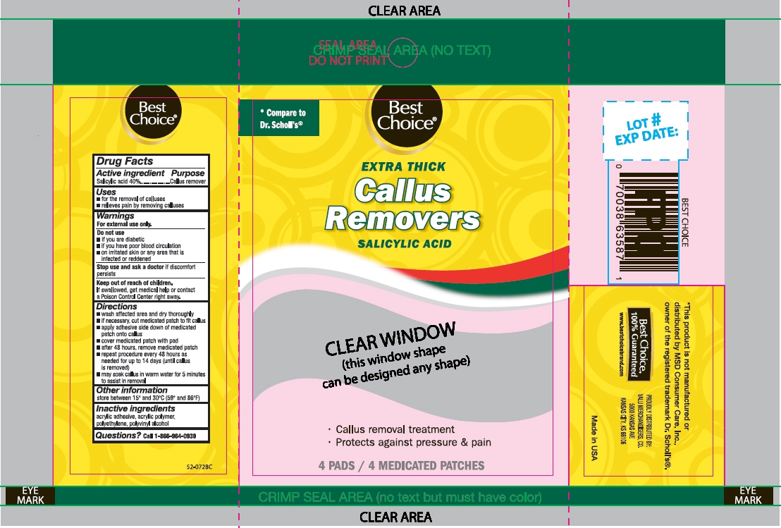 Best Choice_Extra Thick Callus Removers_52-072BC.jpg