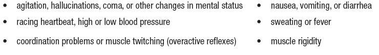 Symptoms 2
