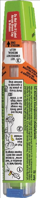 0.15 mg injector
