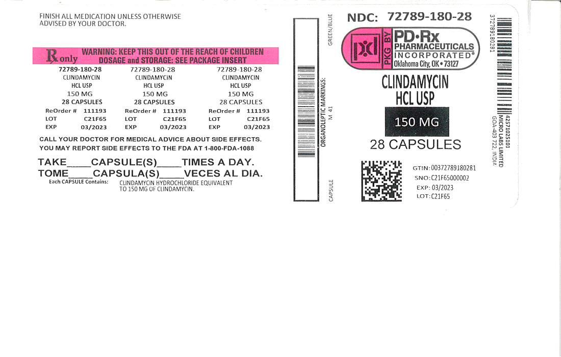 72789180 label