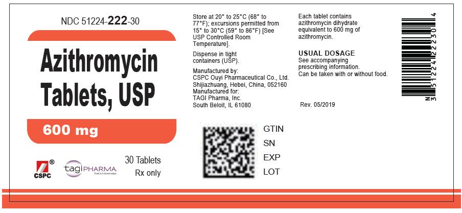 PRINCIPAL DISPLAY PANEL - 600 mg Tablet Bottle Label