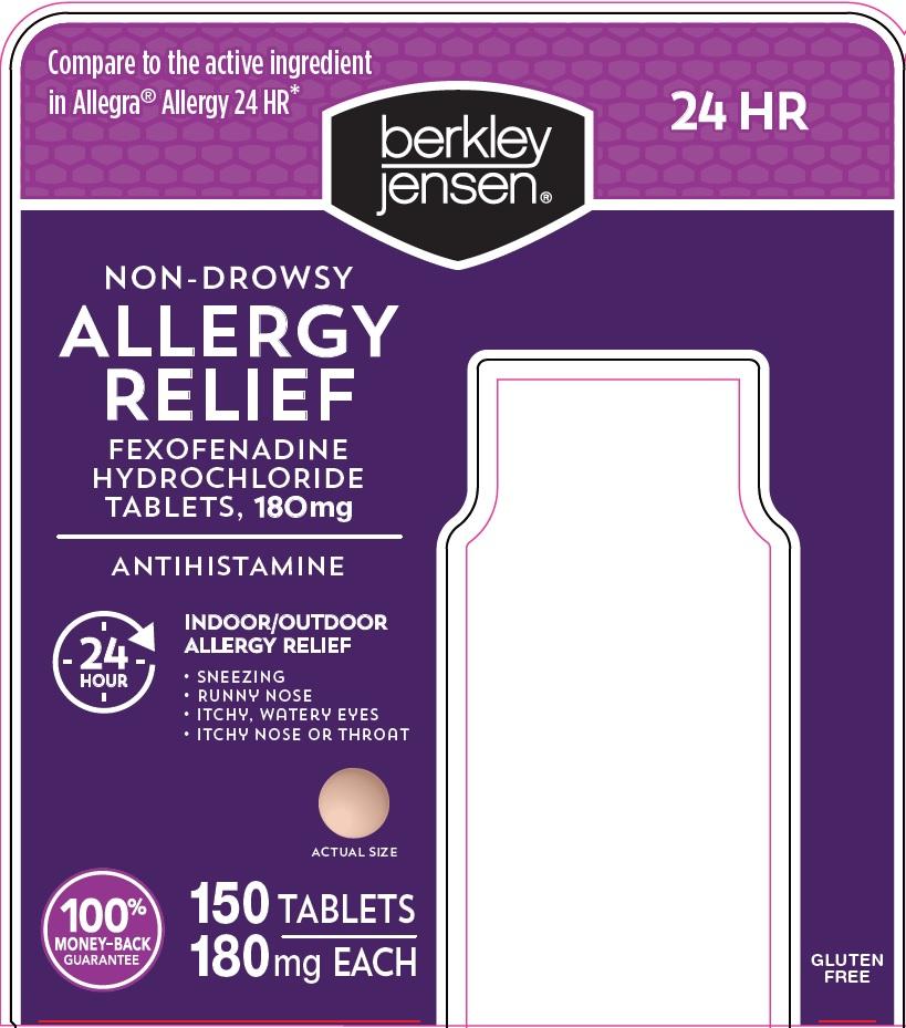 571D3-allergy-relief-image1.jpg