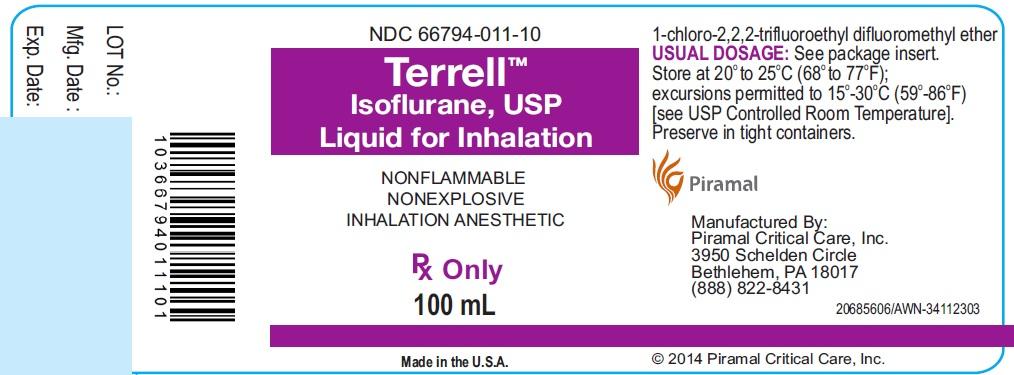 100-ml-label