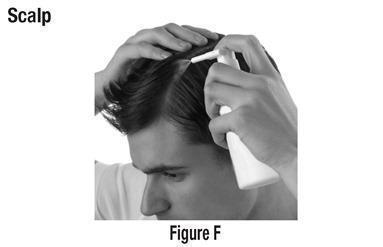 52963-0-fig-f