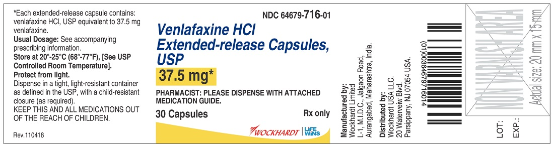 37.5 mg-30C