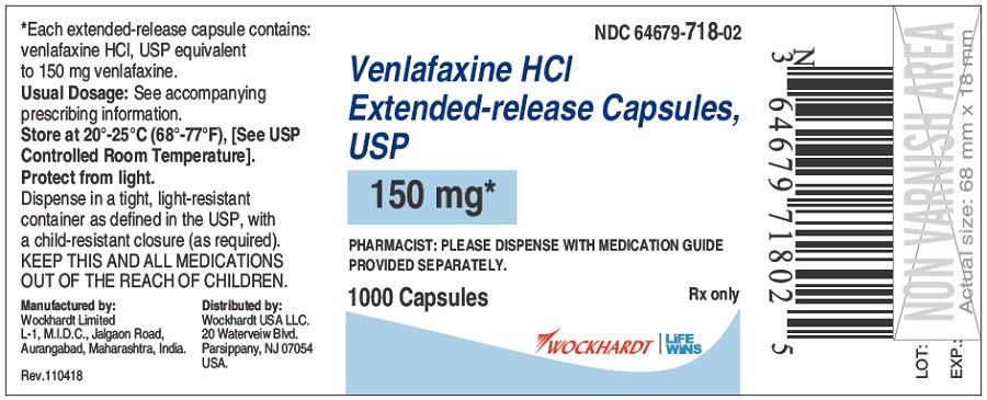 150 mg-1000C