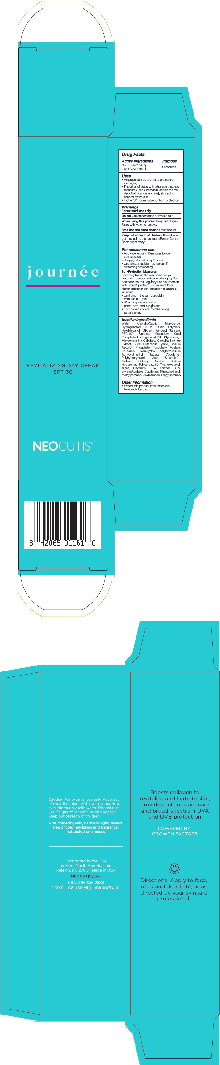 PRINCIPAL DISPLAY PANEL - 50 ML Bottle Carton