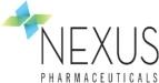 Nexus Pharmaceuticals Logo