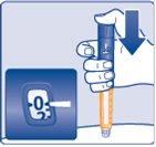 Figure D: Pull off paper tab.