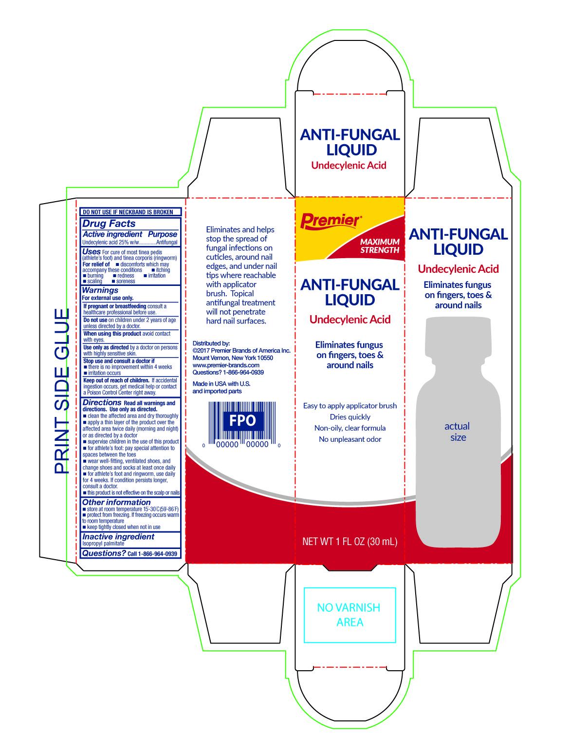 PB Anti-Fungal Nail Solution Liquid Box.jpg