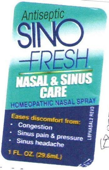 sinofresh labels_FR