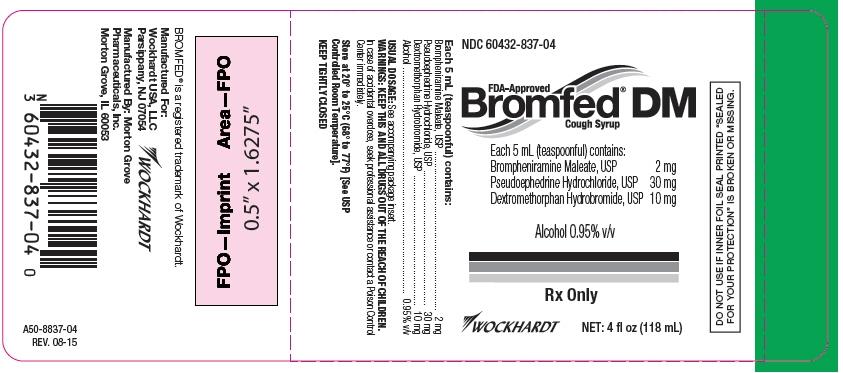 bromfed-05
