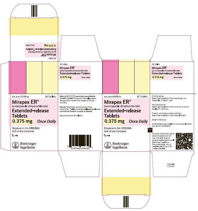 0.375-mg-carton-0109-30