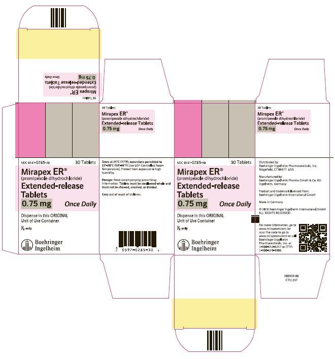 0.75-mg-carton-0285-30