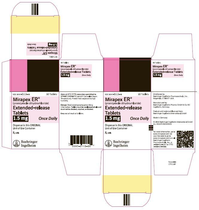 1.5-mg-carton-0113-30