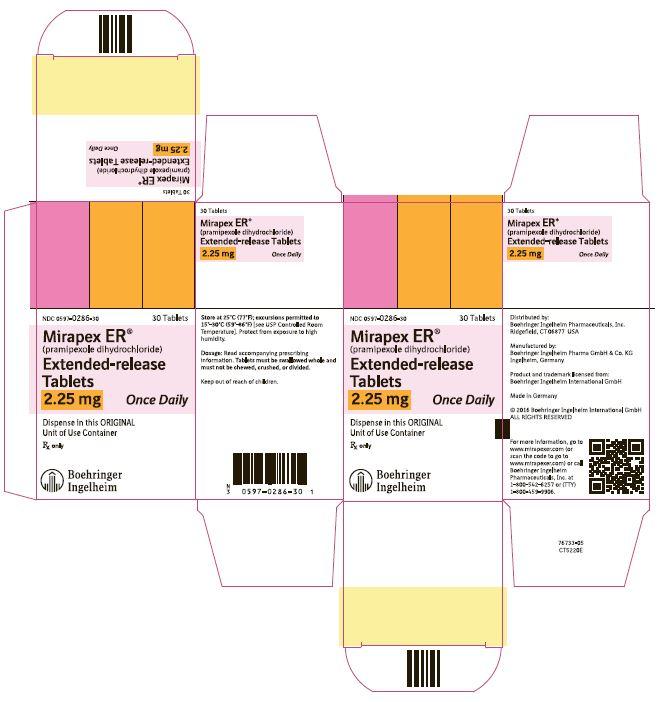 2.25-mg-carton-0286-30