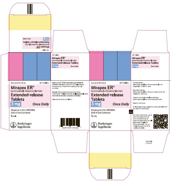 3-mg-carton-0115-30