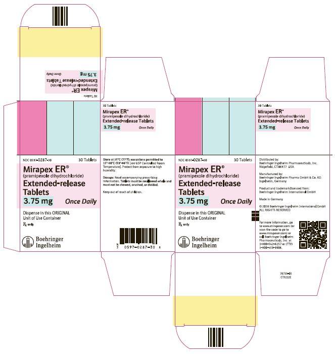 3.75-mg-carton-0287-30