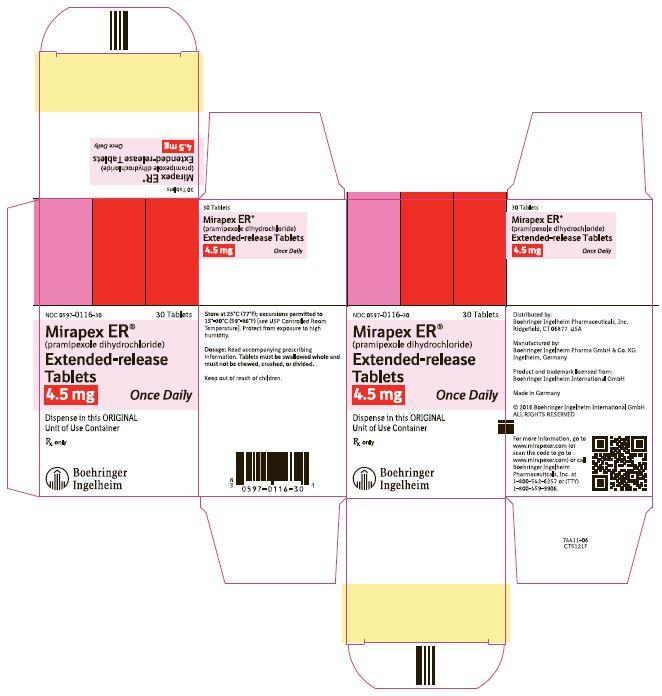 4.5-mg-carton-0116-30
