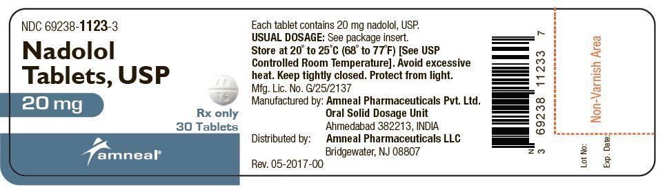 20 mg