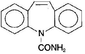 ChemStruc