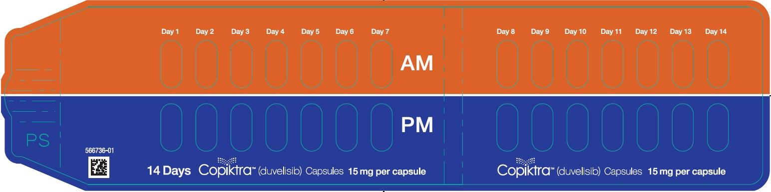 15 mg