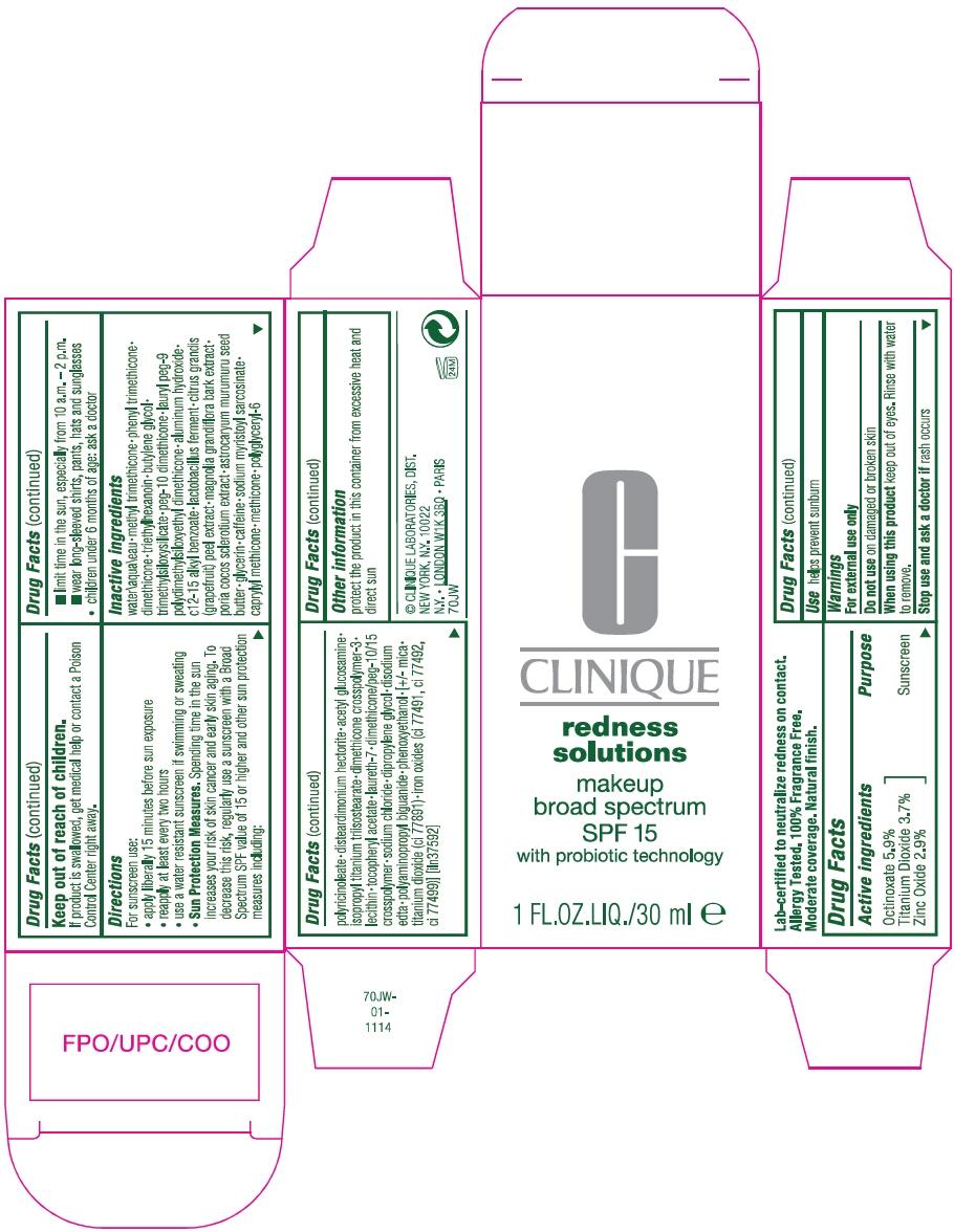 PRINCIPAL DISPLAY PANEL - 30 ml Bottle Carton
