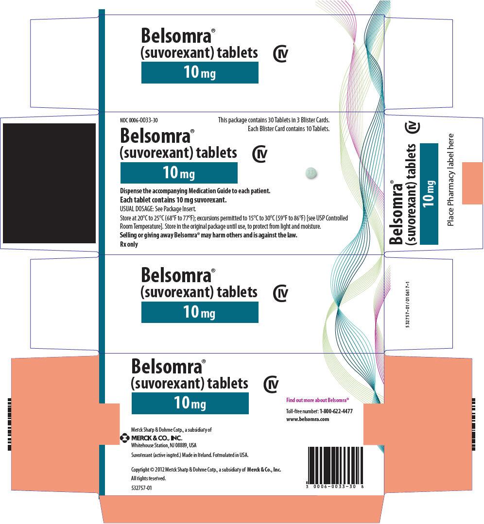 PRINCIPAL DISPLAY PANEL - 10 mg Tablet Blister Card Case Carton