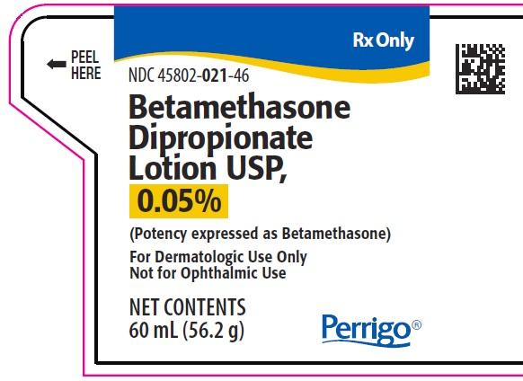 betamethasone-dipropionate-lotion-front.jpg
