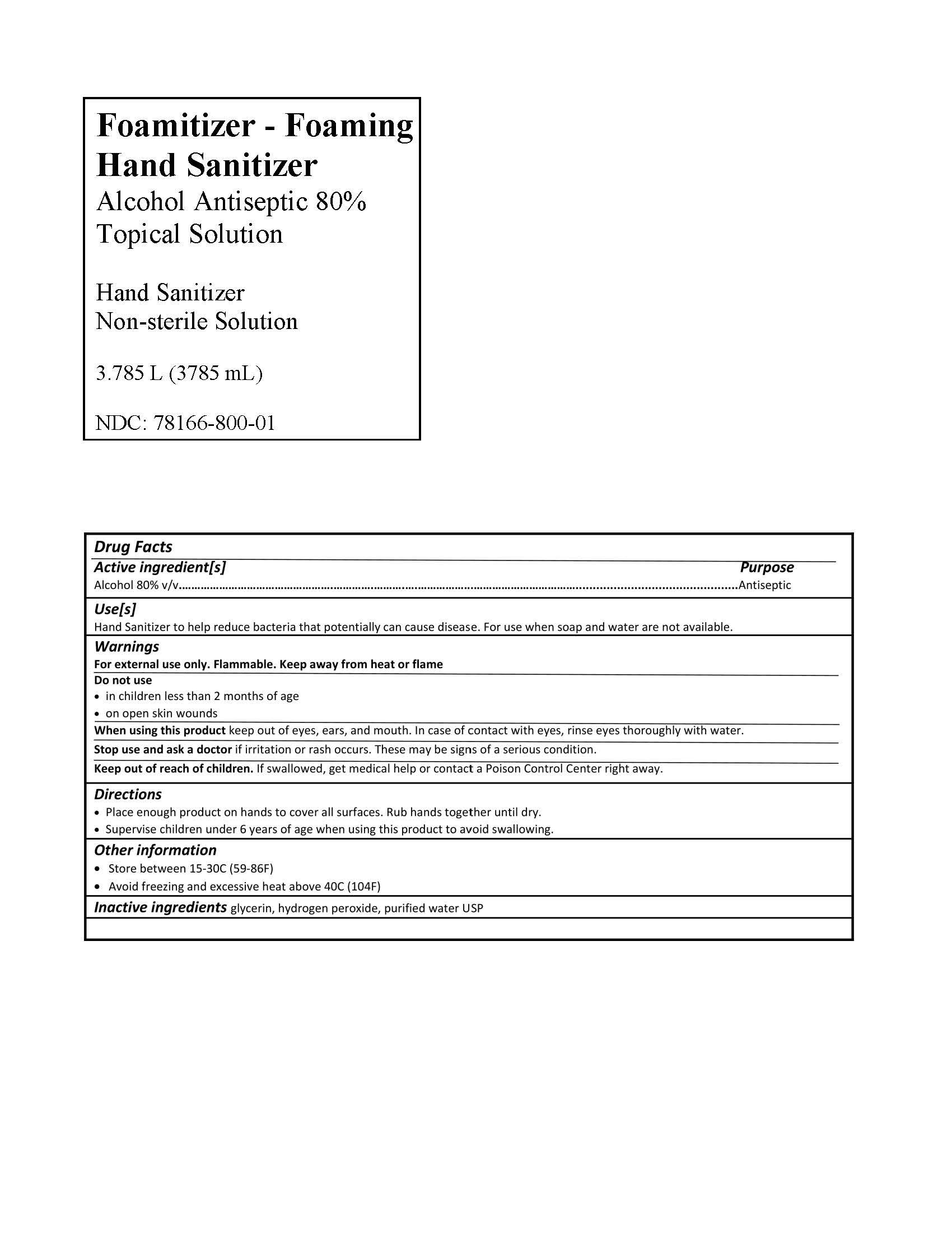 foamitizer-label