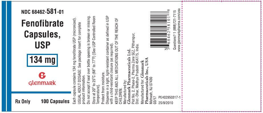 134-mg-bottle-label