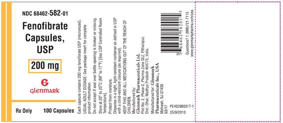 200-mg-bottle-label