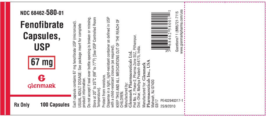 67-mg-bottle-label