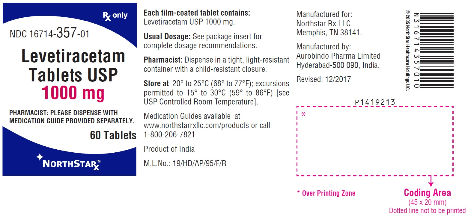 PACKAGE LABEL-PRINCIPAL DISPLAY PANEL - 750 mg (500 Tablets Bottle)