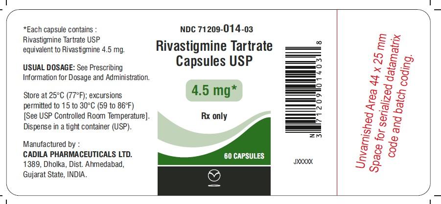 rivastigmine-spl-label-60cap-4-5mg.jpg