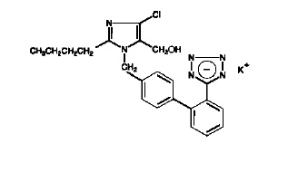 Losapotatab1