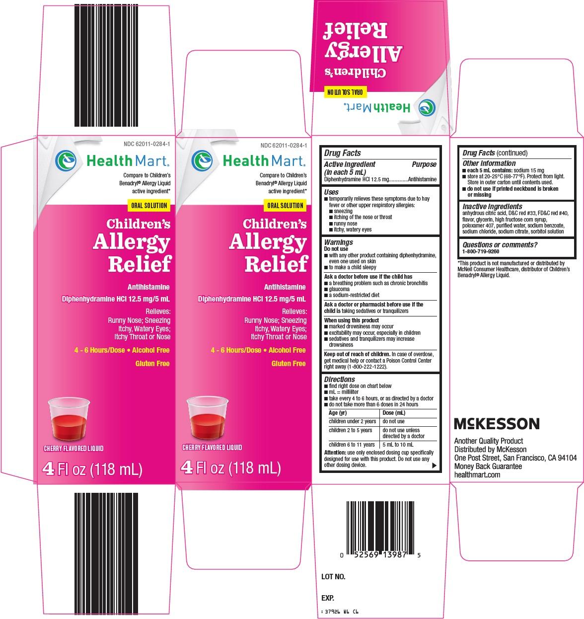 379-w6-childrens-allergy-relief.jpg