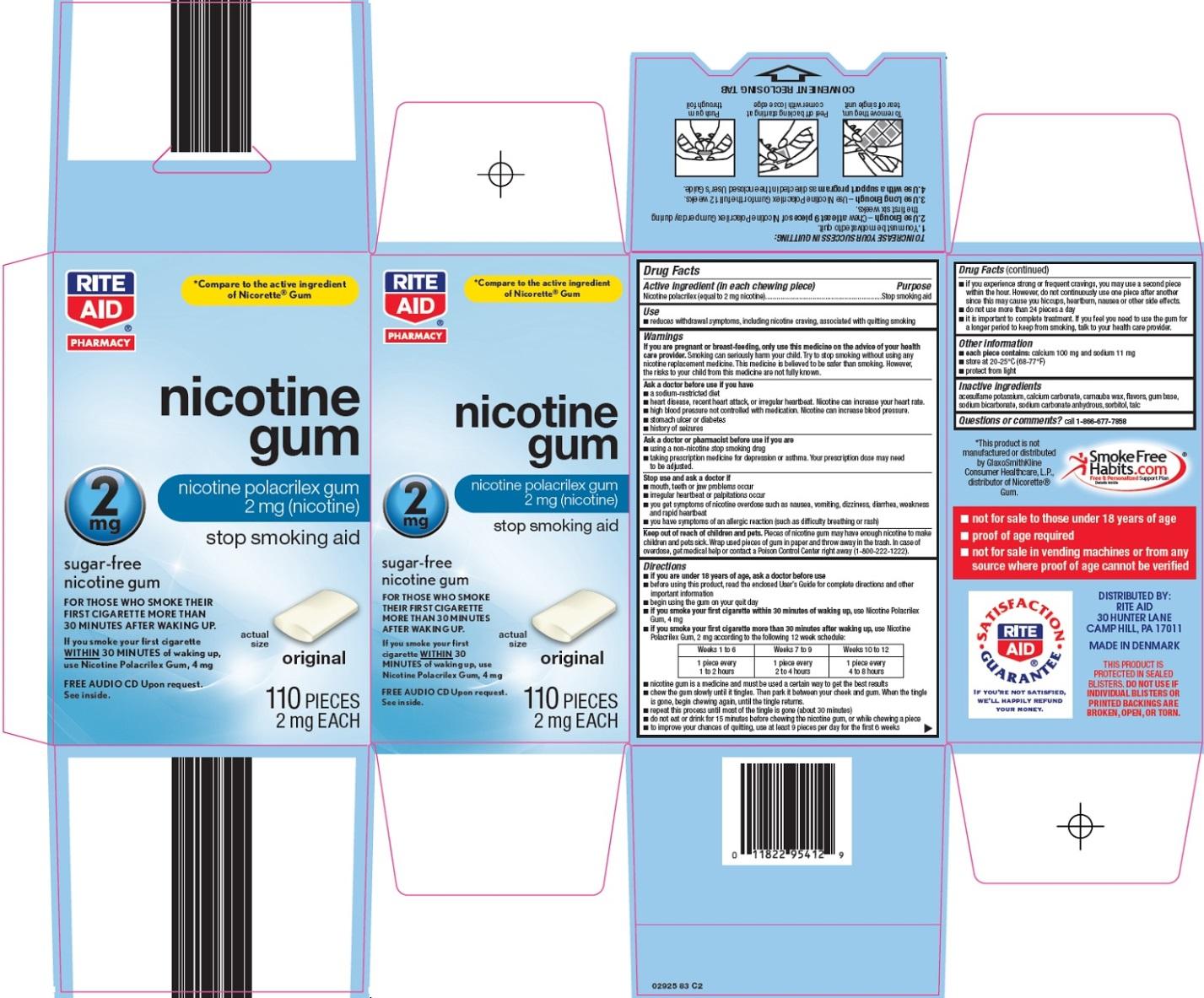 02983-nicotine-gum-carton