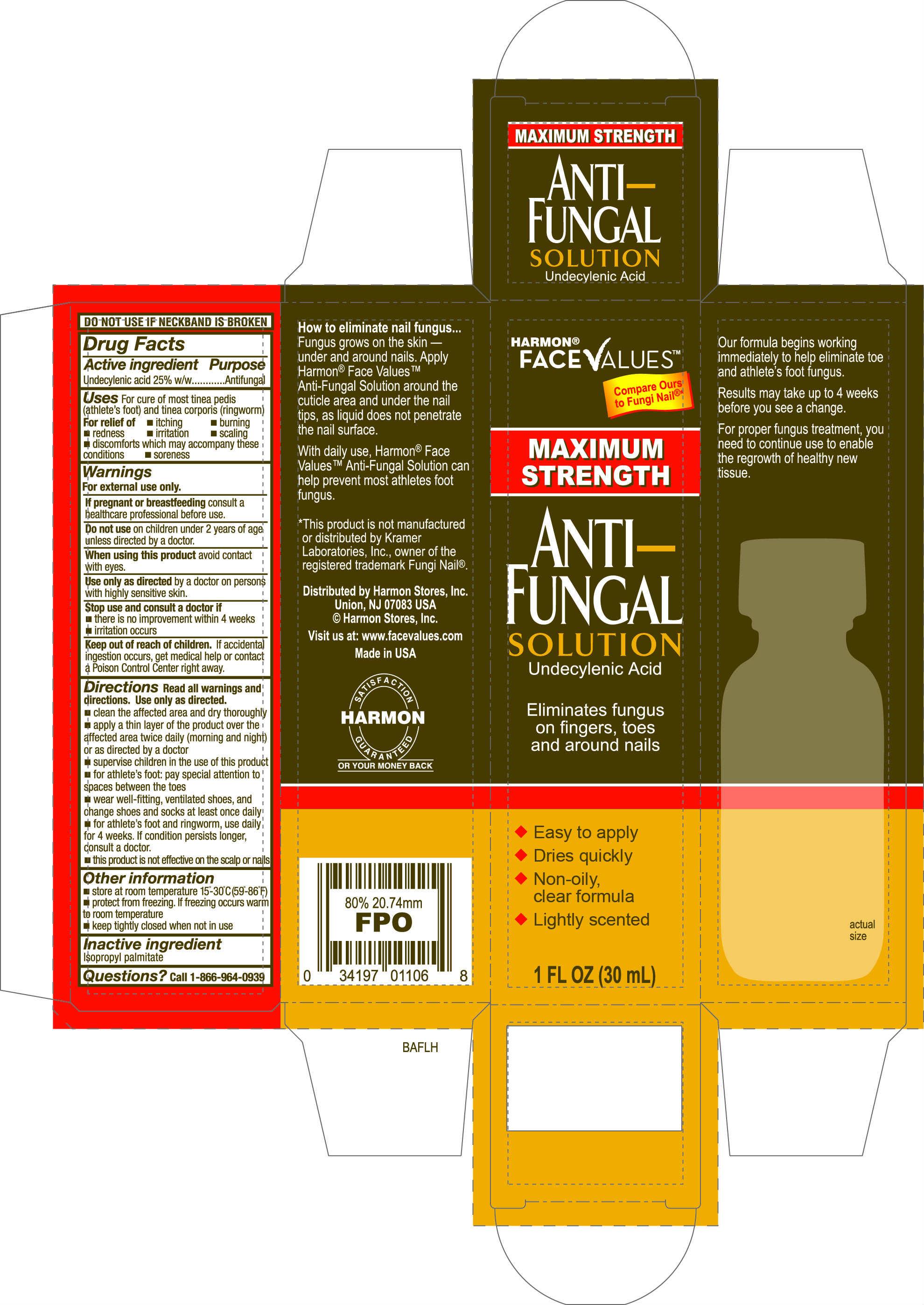 Harmon Anti-Fungal nail Solution.jpg