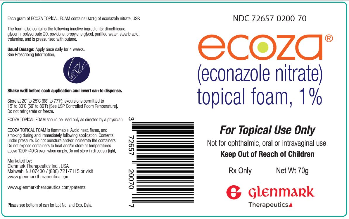 ecoza-label