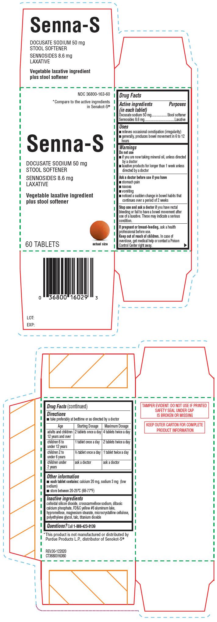 PRINCIPAL DISPLAY PANEL - 60 Tablet Bottle Carton