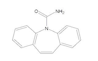 carbamazepine-figure-1
