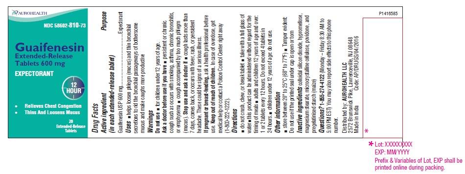 PACKAGE LABEL-PRINCIPAL DISPLAY PANEL - 600 mg (20 Tablet Label)