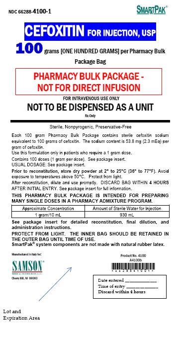 PACKAGE LABEL – PRINCIPAL DISPLAY PANEL – Bottle Label
