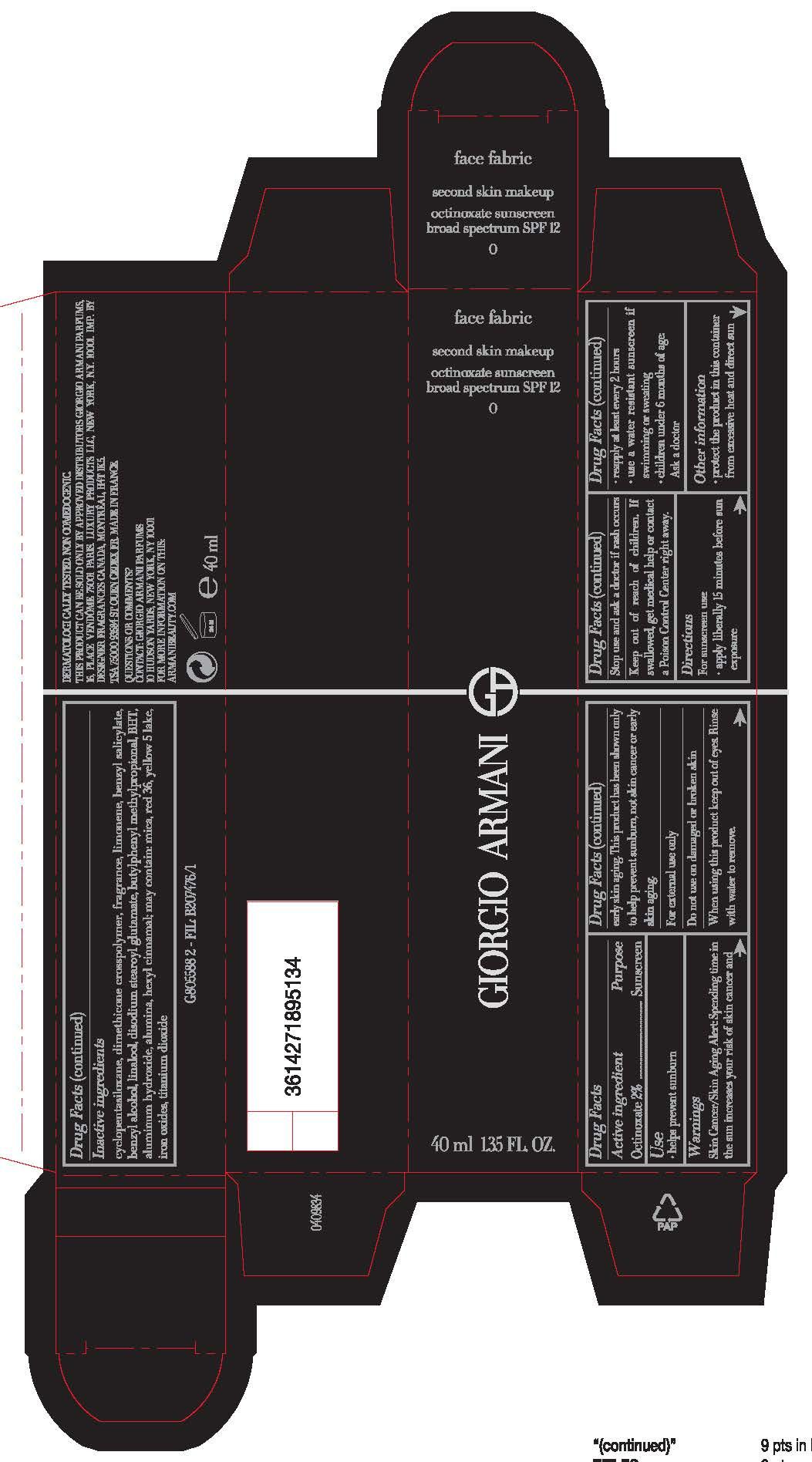 image of a carton