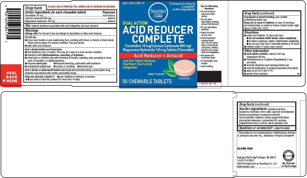 546-8c-acid-reducer-complete.jpg