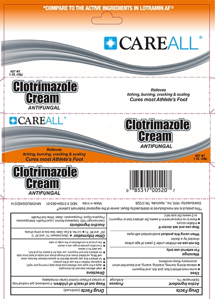 Clotrimazole Image.jpg