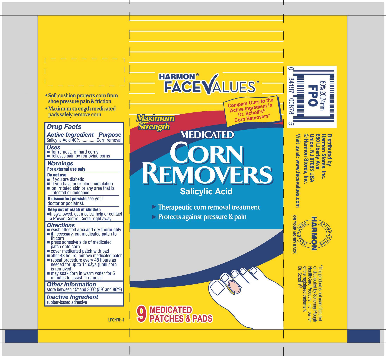 Harmon Medicated CornRemoversCV.jpg