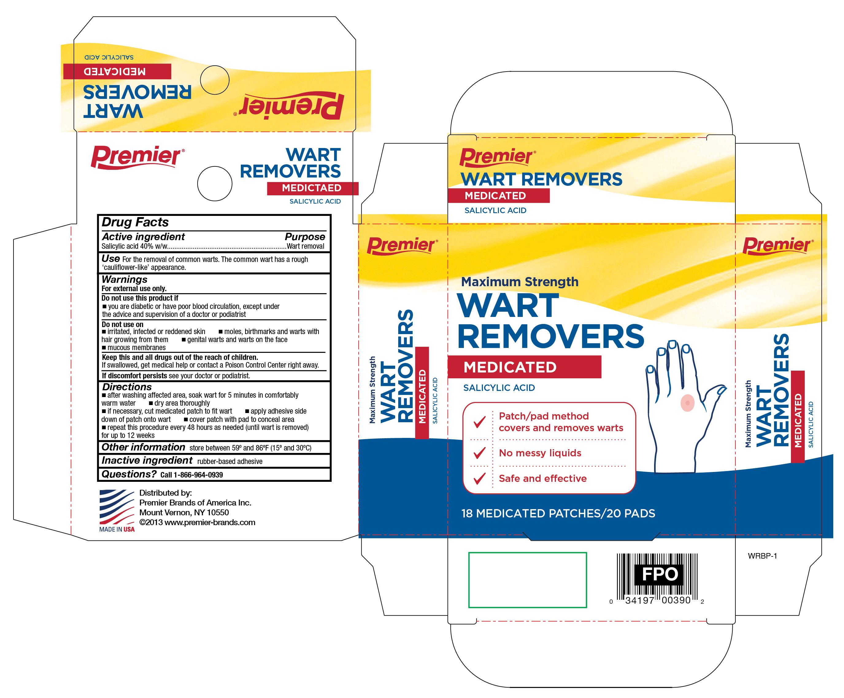 PREMIER_Wart Remover_BOX_WRBP-1-01.jpg