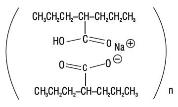 spl-divalproex-structure